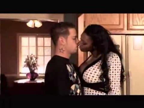 czarna mamuśka porno kanał dziewczyny poszły dzikie lesbijskie filmy erotyczne