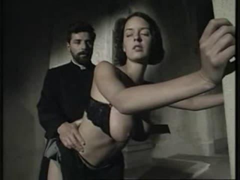 Darmowe filmy mobilne mama sex
