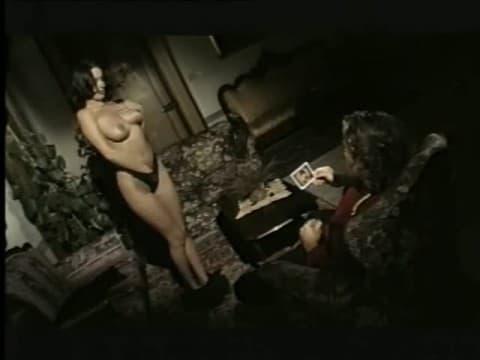 Klasyczne francuskie filmy porno