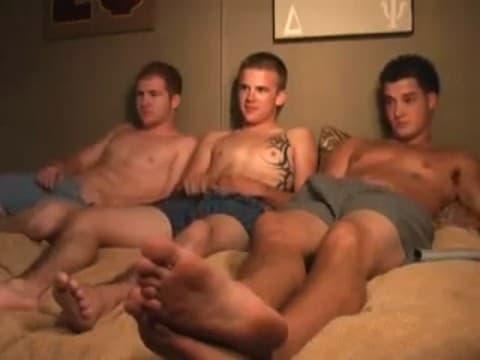 ogromne gejowskie kutasy tumblr Porno Murzynki milfs