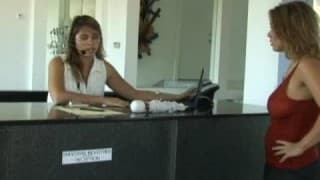 Sienna West szuka nowego wibratora