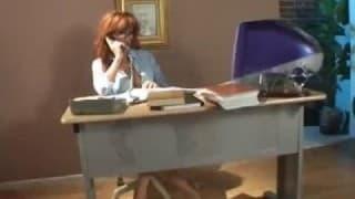 Sienna West ma propozycję nie do odrzucenia