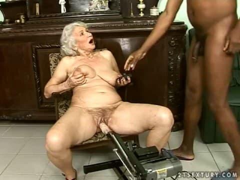 porno cipki seks