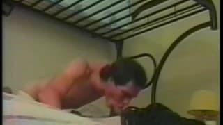 Brandon seks gejowski
