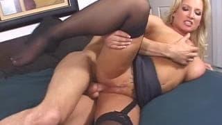 Murzynki przyłapane na zdradzie porno
