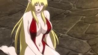 hentai duże cycki porno