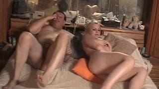 hardcore porno za darmo online