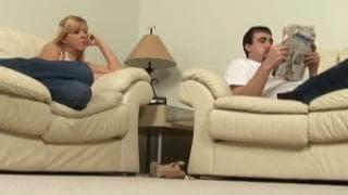 Para przekonała nastolatkę do wspólnego seksu