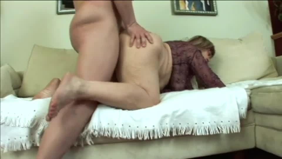 stary czarny babci seks wideo darmowy film cipki