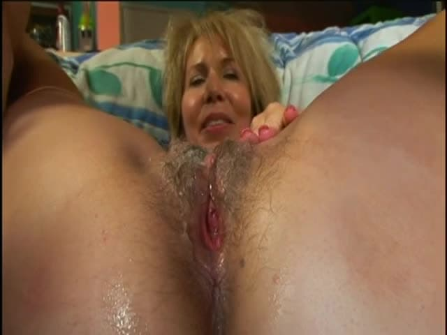 Dojrzałe mamuśki sex tumblr