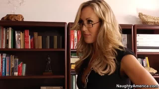 prywatny film nauczycielski porno kogut kurwa zdjęcia cipki