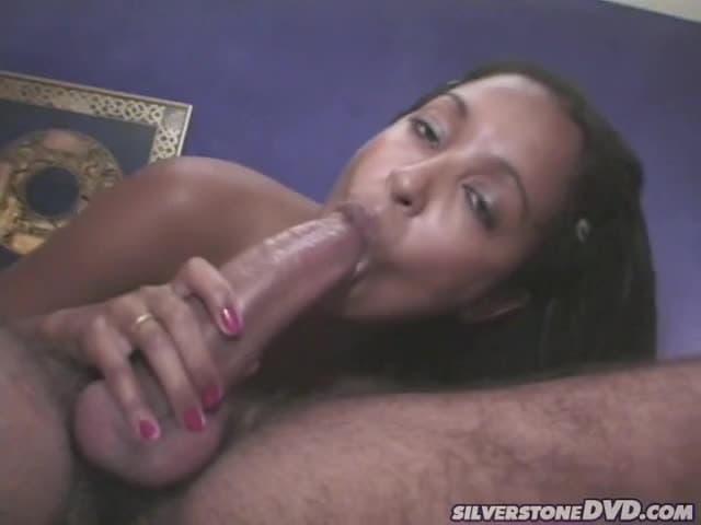 Czarne lesbijki jedzą tyłek