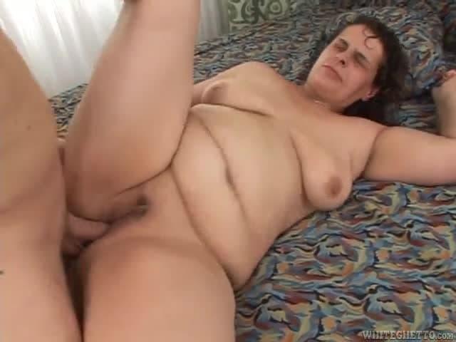 Jenni Rivera Sex oralny