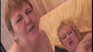 stare fotki lesbijek porno