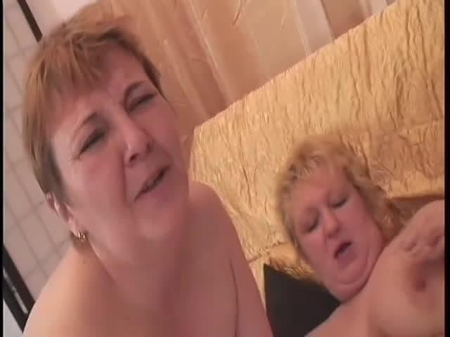 Seks z facetami