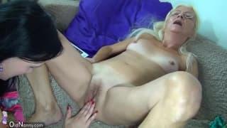 szorty booty fotki porno