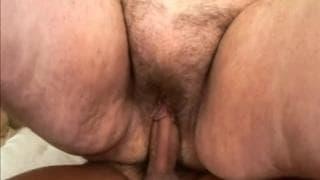 Oglądać azjatyckie porno za darmo