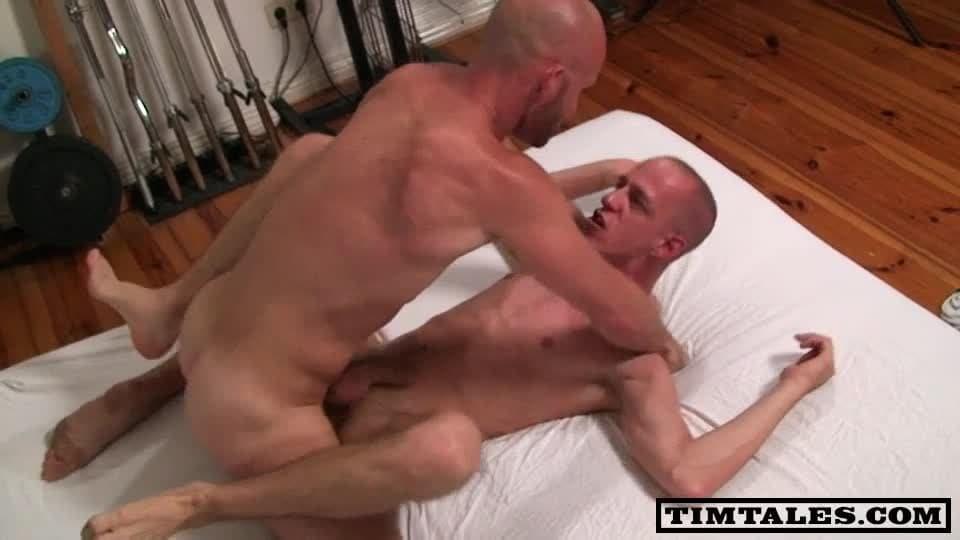 timtales darmowe porno gejowskie