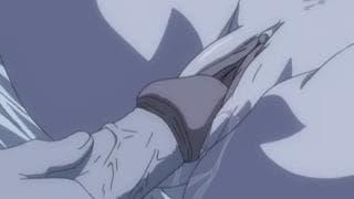 Ondaka zabawia się z cycatą hentai