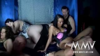 Dojrzałe fotki rajstopy porno