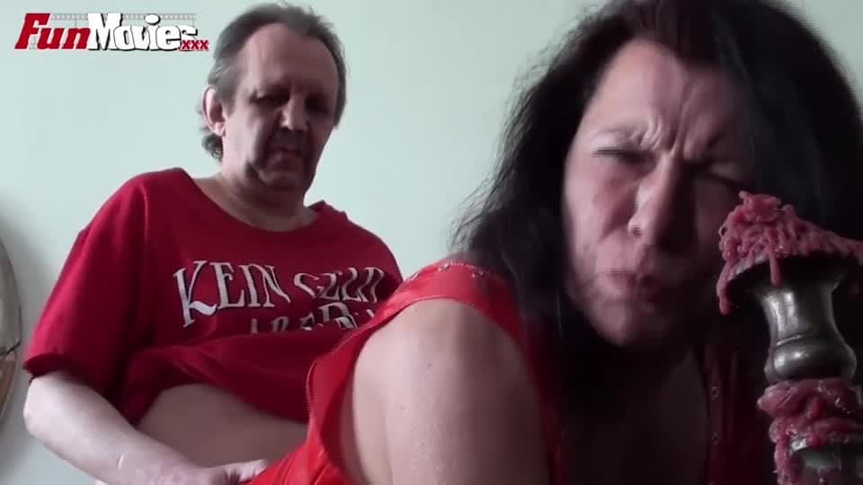 Prostytutka porno gej