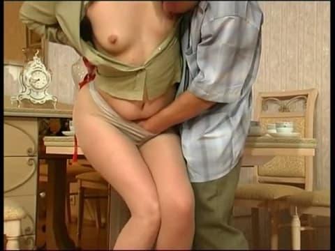 seksowne białe grube porno zmuszony seks analny zdjęcia