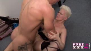 gejów filmy porno z aktywnym obowiązkiem amatorskie filmy domowe xxx