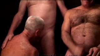strony gejowskie tatusia porno