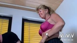 porno geje po raz pierwszy