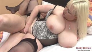 seksowne grube murzynki kobiety najlepsze strony porno heban lesbijek