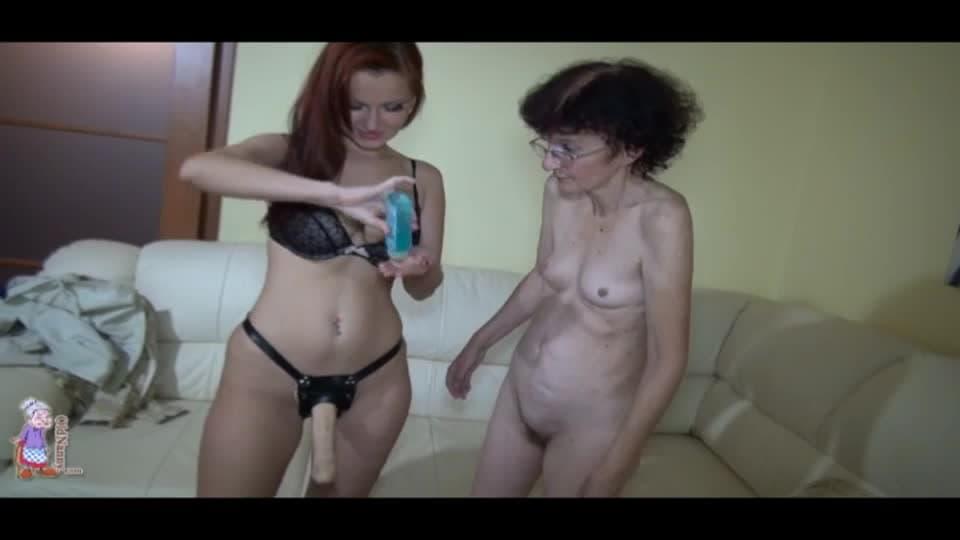 hd gorąca mama porno