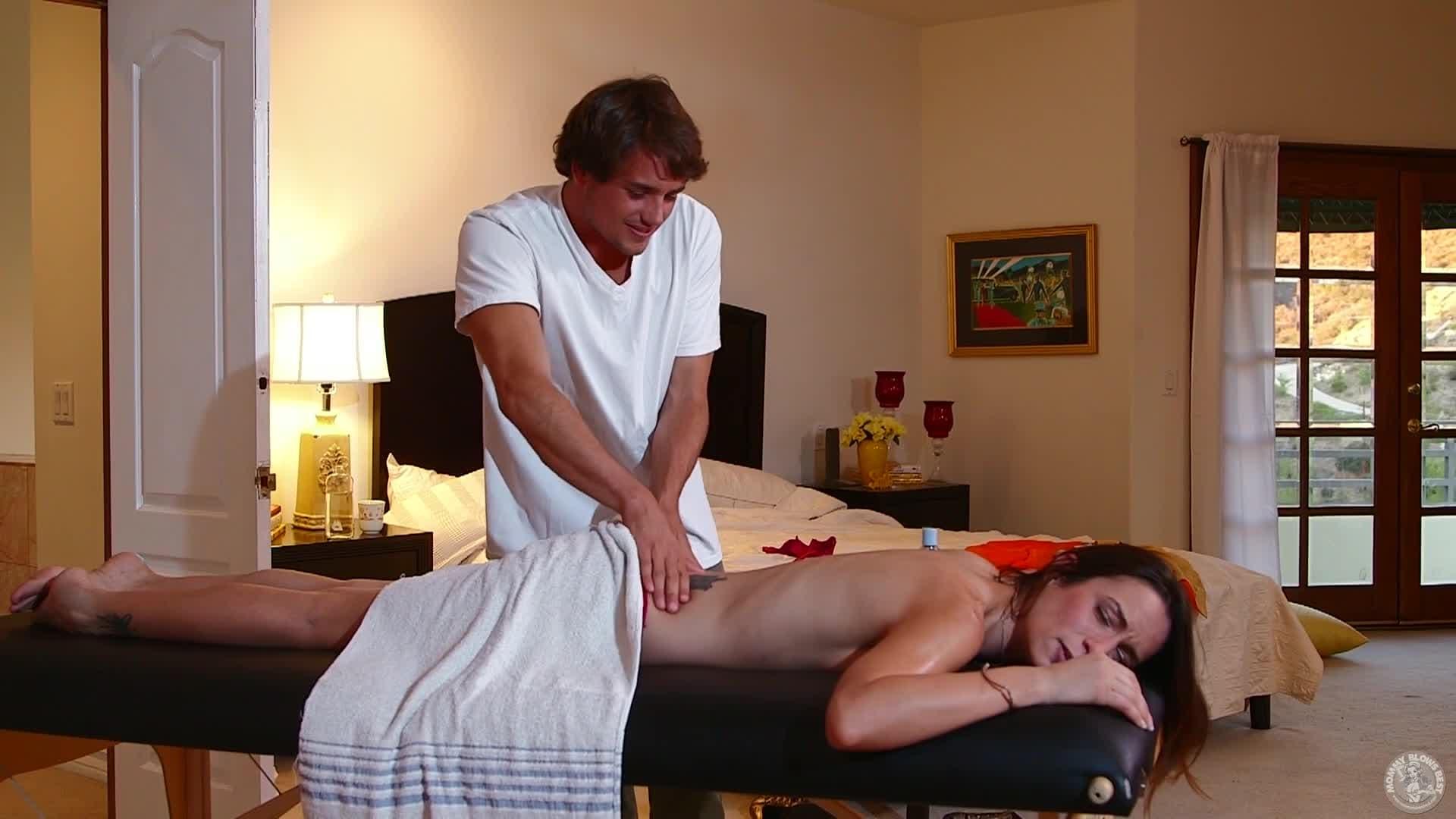 seks masaż wideo hd darmowe porno palenie bbw