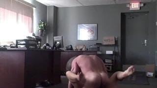 Amatorskie posty porno