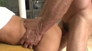 dojrzałe młode porno gej nastolatek squiting porno
