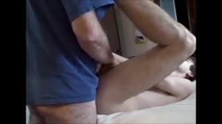 dojrzałe lesbijki bdsm porno