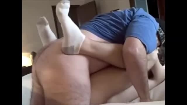 hetero pierwszy Sex oralny