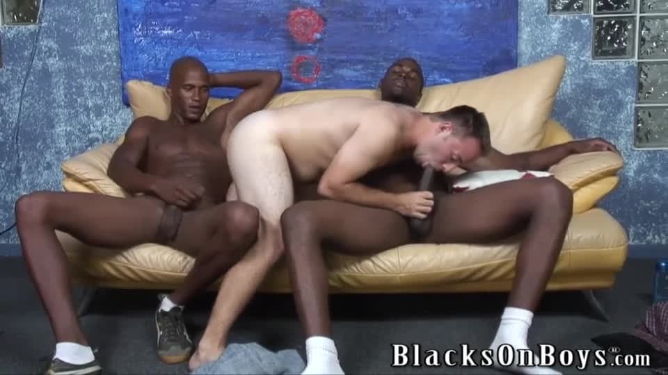 aybars porno gej