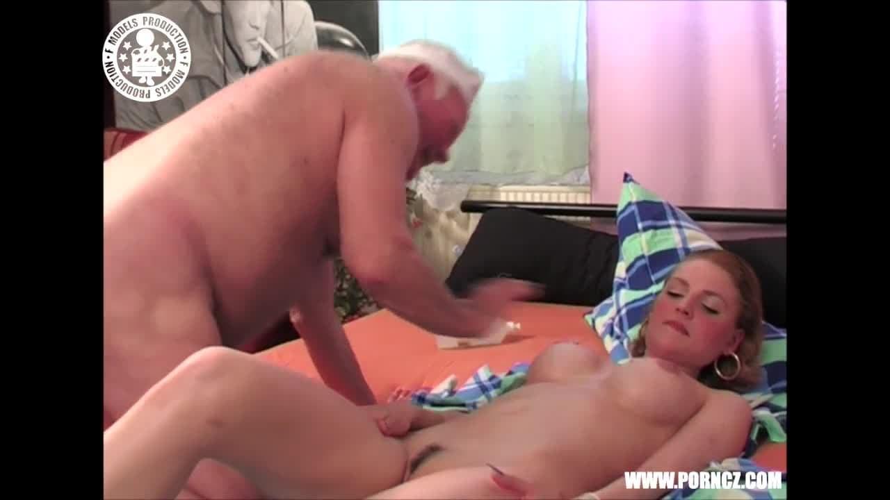 pielęgniarka porno kanał