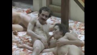 Stare filmy porno