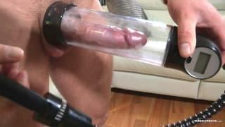 Czarny kutas sex video