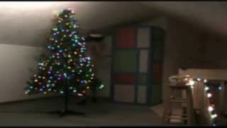 Święta to czas dla seksownych Mikołajek!