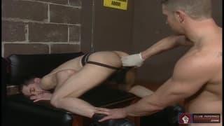 darmowy film porno kolęda