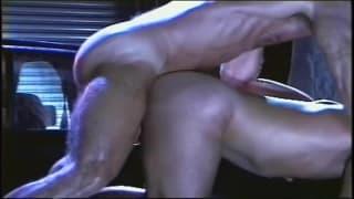 samoańskie filmy erotyczne