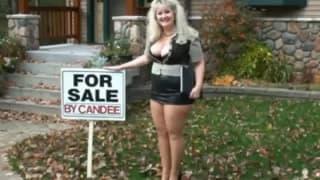 Czarny prostytutka porno