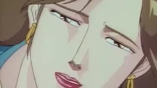 Hentai, historia o miłości i seksie!