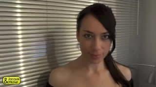 Gorące kutasy porno