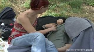 obciąganie w parku publicznym sorority hazing sex filmy