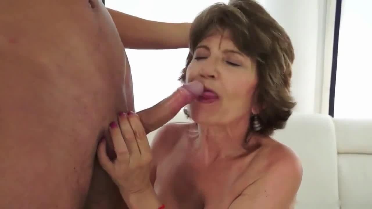 gorąca babcia anal porno nastolatki emo uprawiają seks