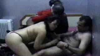amatorskie filmy sex grupowy biracial filmy erotyczne