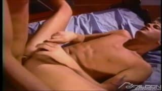galeria zdjęć gejowskich porno